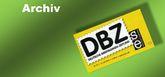 DBZ-Archiv